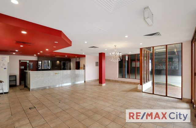 Lot 2/24 Martin Street, FORTITUDE VALLEY QLD, 4006