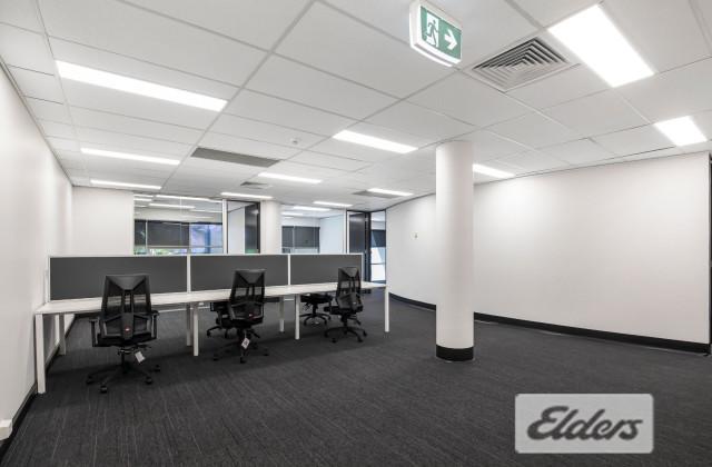 457 Upper Edward Street, SPRING HILL QLD, 4000