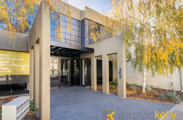 Suite 1 & 2/363 Camberwell Road, CAMBERWELL VIC, 3124