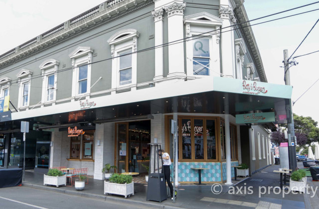 131a Chapel Street, WINDSOR VIC, 3181