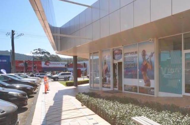 Shop 3/210 Central Coast Highway, ERINA NSW, 2250