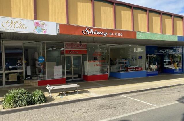 Shop 3/24-28 Stewart Street, DEVONPORT TAS, 7310