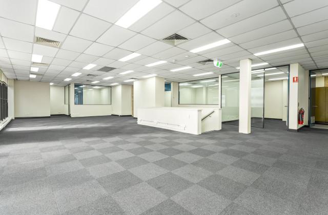 111 Wicks Road, MACQUARIE PARK NSW, 2113