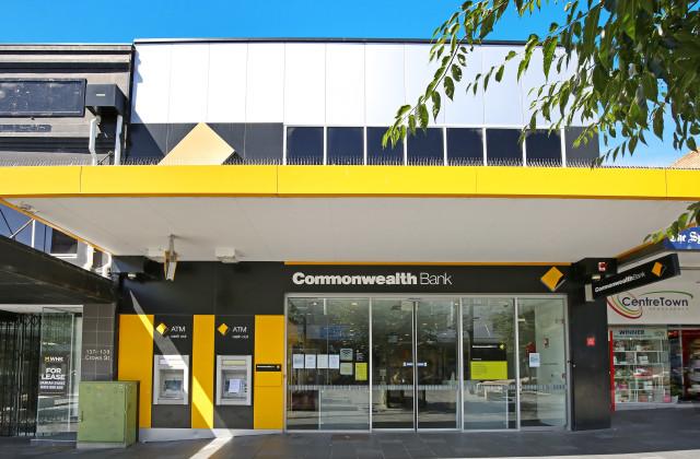 141 Crown Street, WOLLONGONG NSW, 2500