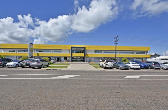 T18/60 Winnellie Road, WINNELLIE NT, 0820