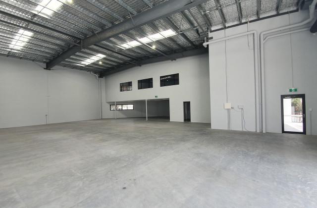30/3-9 Octal Street, YATALA QLD, 4207