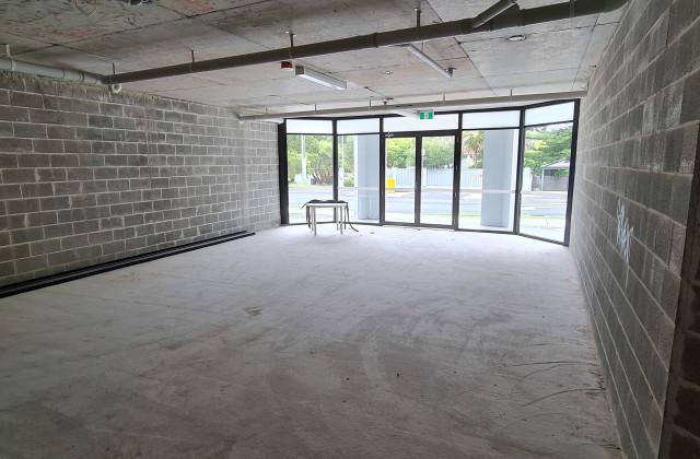 Shop 2/2 Carawa Road, CROMER NSW, 2099