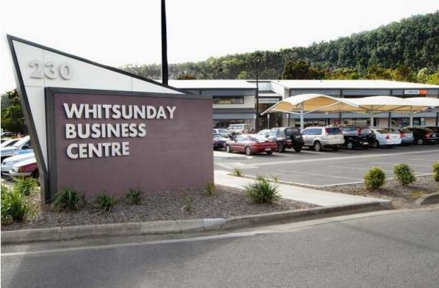 27/228-230 Shute Harbour Road, CANNONVALE QLD, 4802
