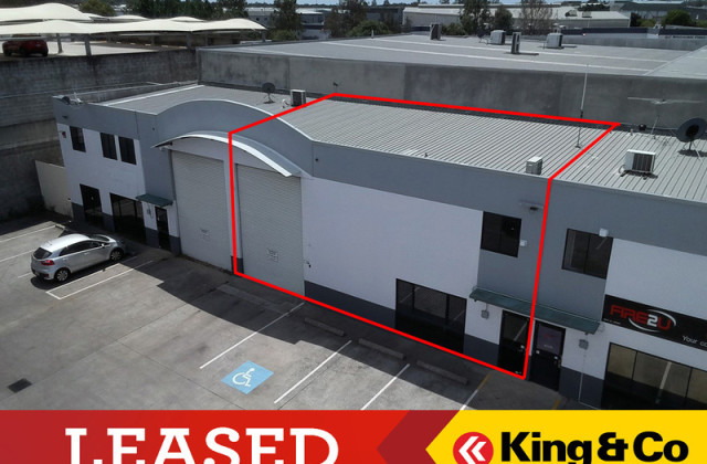 7/50 Northlink Place, VIRGINIA QLD, 4014