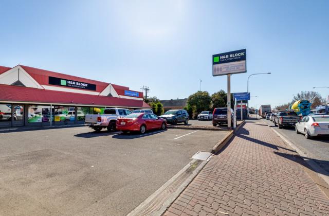 298 South Road, HILTON SA, 5033