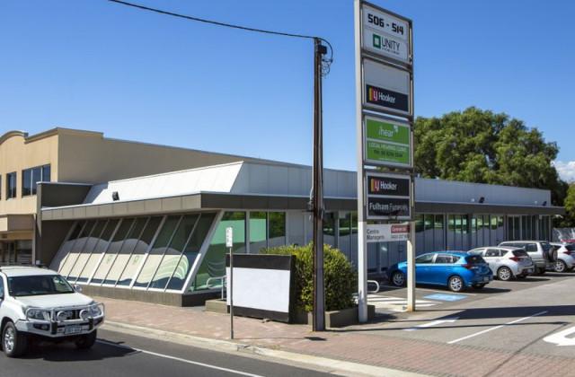 Shop 4, 506 Brighton Road, BRIGHTON SA, 5048