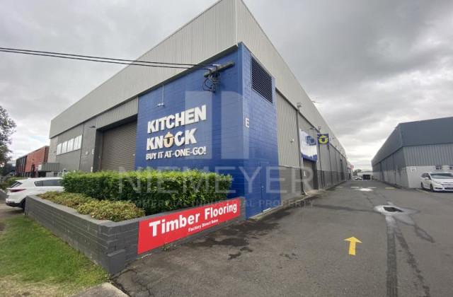 290 Parramatta Road, AUBURN NSW, 2144