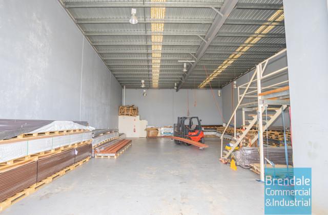 2/1 Combarton St, BRENDALE QLD, 4500
