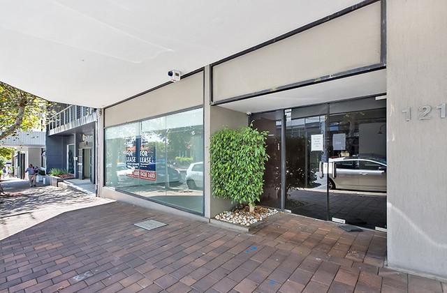Suite 202/121 - 123 Alexander Street, CROWS NEST NSW, 2065