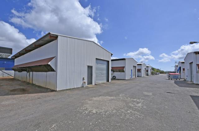 10/662 Stuart Highway, BERRIMAH NT, 0828