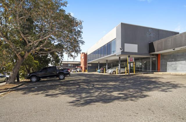 Level G/24 Blackwood Road, LOGAN CENTRAL QLD, 4114