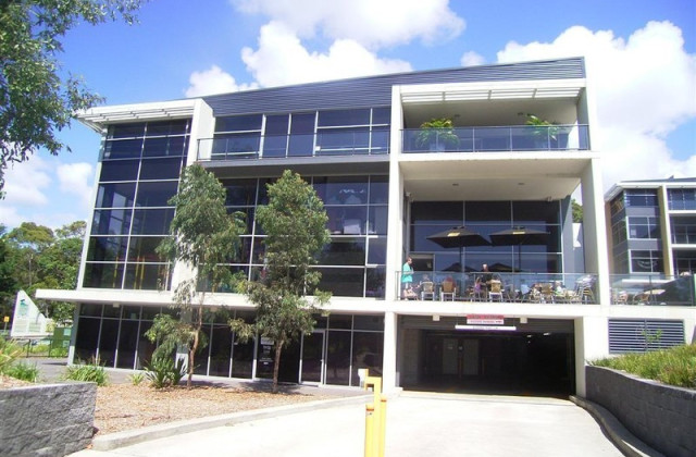 1211/4 Daydream Street, WARRIEWOOD NSW, 2102