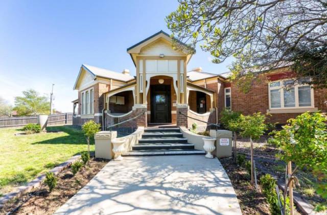 65 Dalton Street, ORANGE NSW, 2800
