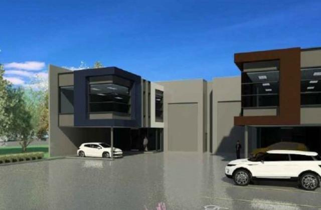 Fact 2/Lot 67 Palomo Drive, CRANBOURNE WEST VIC, 3977