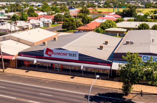 132-134 Erskine Street, DUBBO NSW, 2830