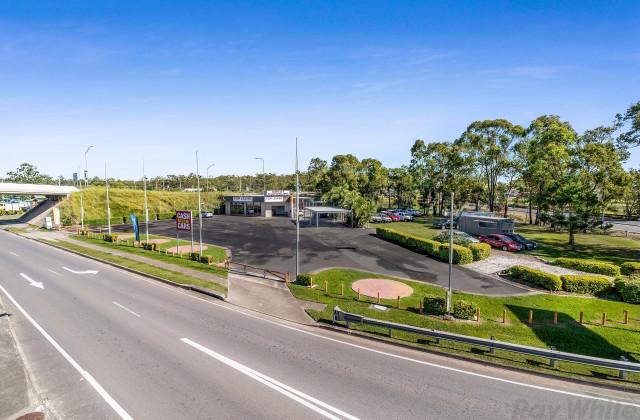 3335 Ipswich Road, WACOL QLD, 4076