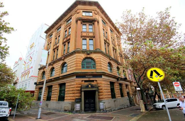 Level 1, 16A Bolton Street, NEWCASTLE NSW, 2300