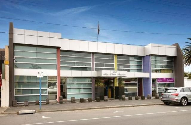 Suite 5, 75 Bay Street, BRIGHTON VIC, 3186