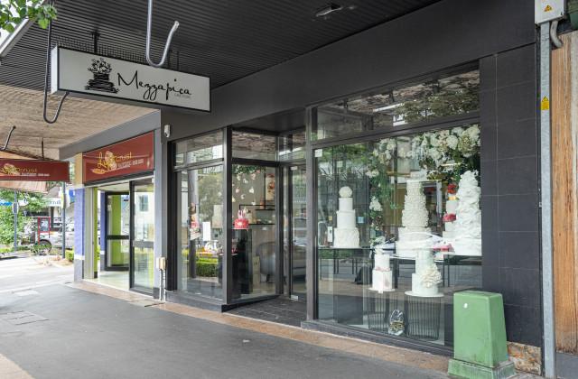133 Norton Street, LEICHHARDT NSW, 2040