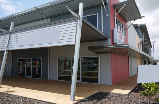 13/302 South Pine Road, BRENDALE QLD, 4500