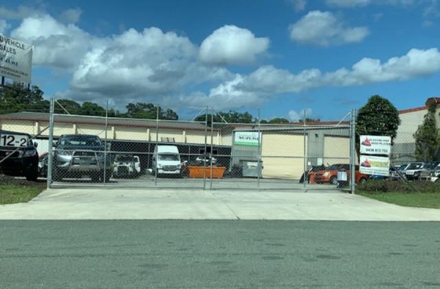 10/12 Octal Street, YATALA QLD, 4207