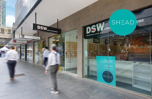 Shop 1/398 Victoria Avenue, CHATSWOOD NSW, 2067