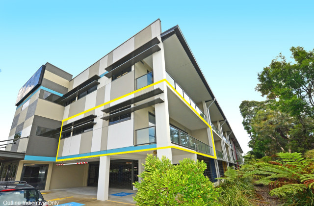 Suite 1/13 Norval Court, MAROOCHYDORE QLD, 4558