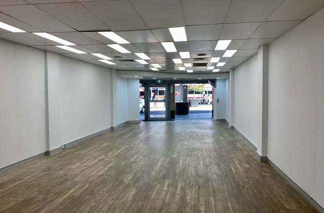 1/192 Queen Street, CAMPBELLTOWN NSW, 2560