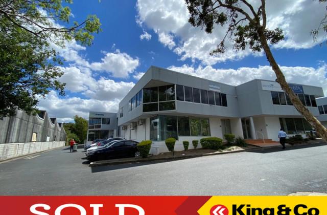 1/49 Butterfield Street, HERSTON QLD, 4006