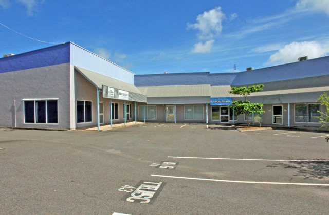 44/12 Charlton Court, WOOLNER NT, 0820