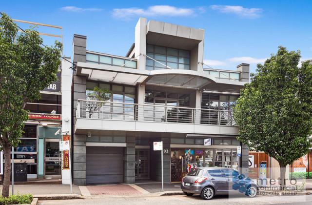 Level 1/93 Norton Street, LEICHHARDT NSW, 2040