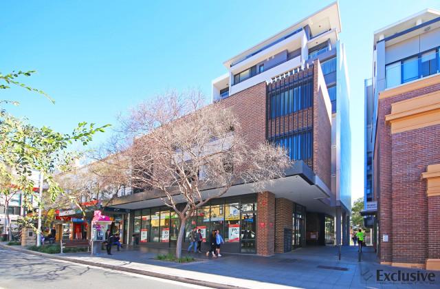 15-17 Hercules Street, ASHFIELD NSW, 2131