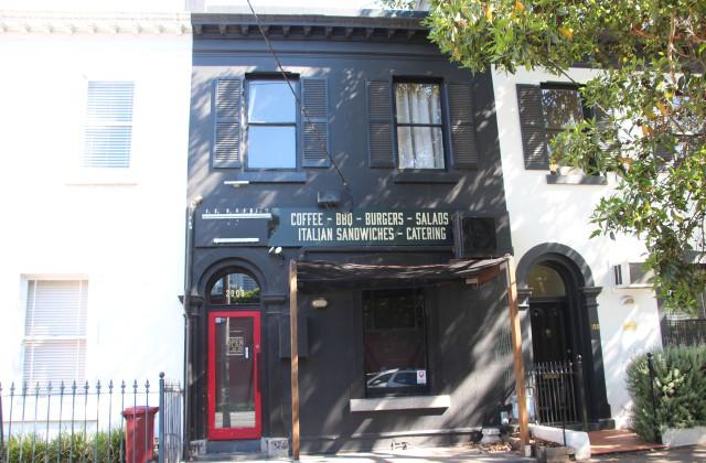 153 Dorcas Street, SOUTH MELBOURNE VIC, 3205