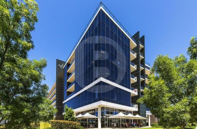 Suite 104/2-8 Brookhollow Avenue, NORWEST NSW, 2153