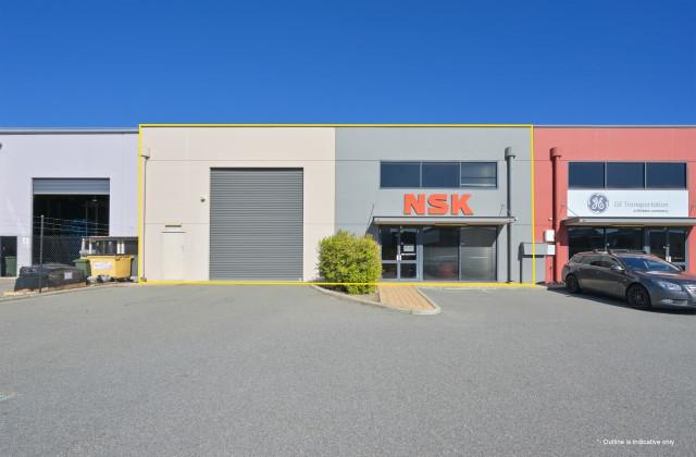1/71 Tacoma Circuit, CANNING VALE WA, 6155