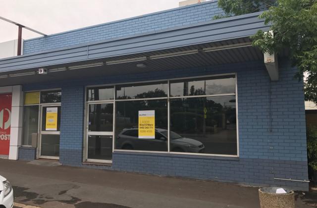 148 Crawford Street, QUEANBEYAN NSW, 2620