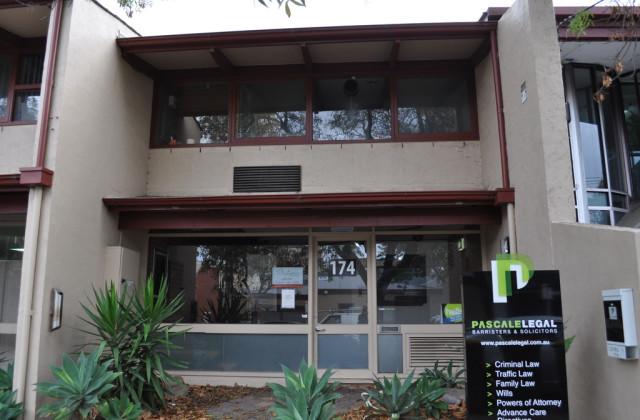 Level 1, 174 Gilles Street, ADELAIDE SA, 5000
