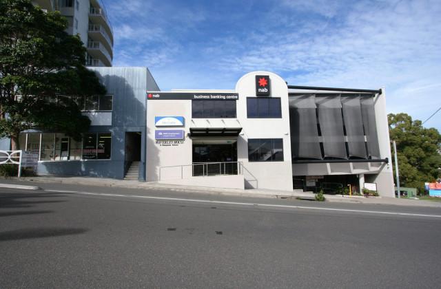 Suite 2, 6 Chapman Street, CHARLESTOWN NSW, 2290