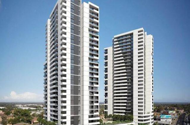 Retail A/420 Macquarie Street, LIVERPOOL NSW, 2170