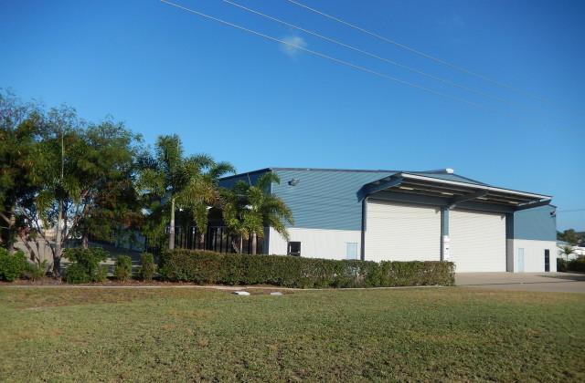 78 Callemondah Drive, CLINTON QLD, 4680