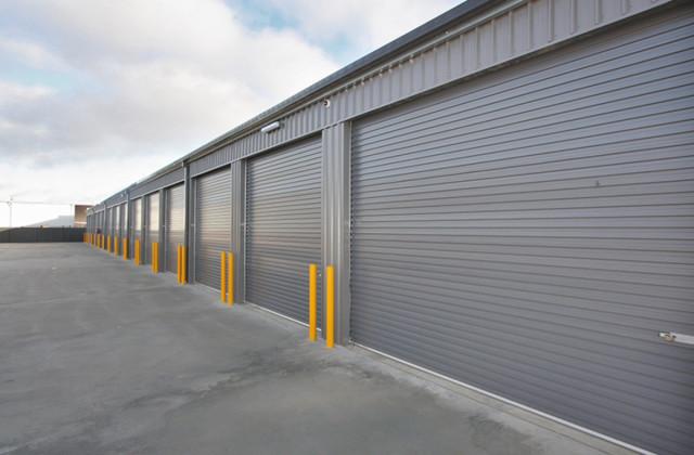 1 Storage Units, WAGGA WAGGA NSW, 2650