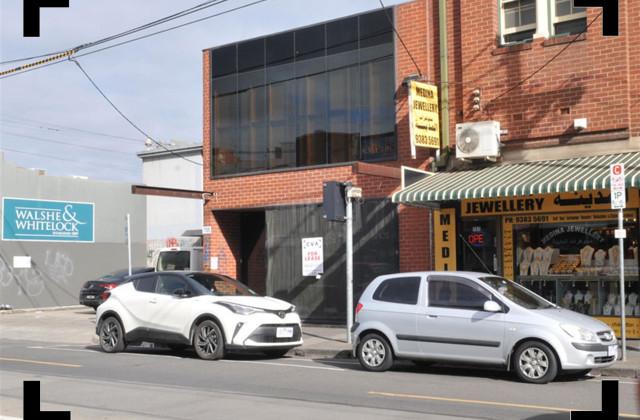 705 Sydney Road, BRUNSWICK VIC, 3056