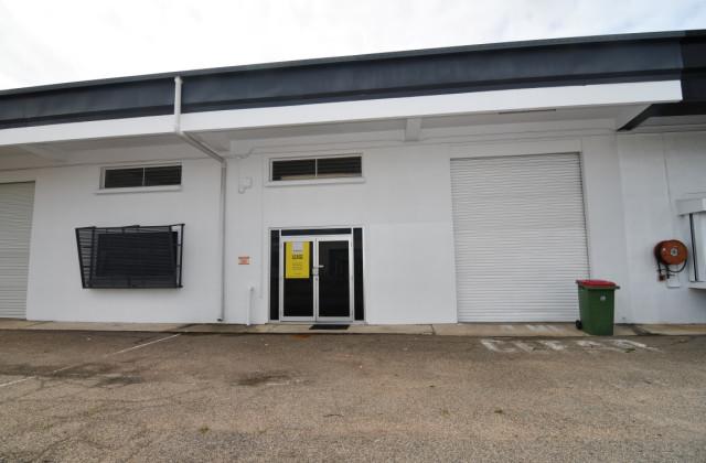 Unit 2, 24 Madden Street, AITKENVALE QLD, 4814