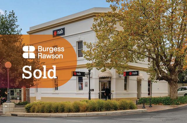 106 Sanger Street, COROWA NSW, 2646