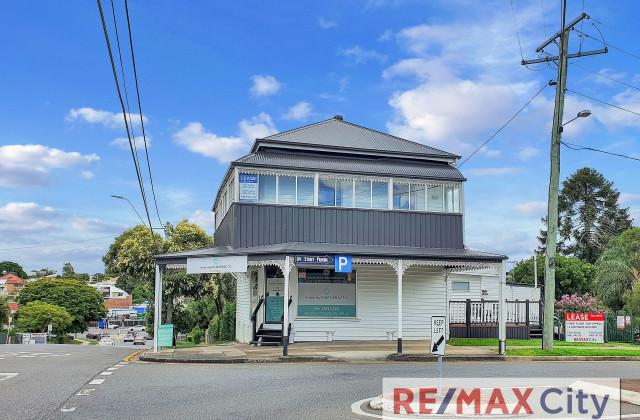 Level 1/22 Juliette Street, ANNERLEY QLD, 4103